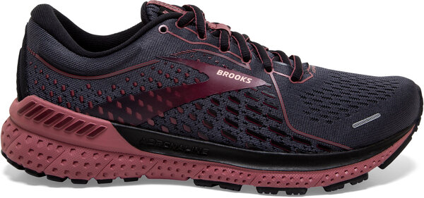 Brooks Adrenaline GTS 21 (Available in Wide Width) - Women's