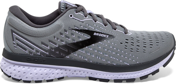 Brooks Ghost 13 (Available in Wide Width) - Women's