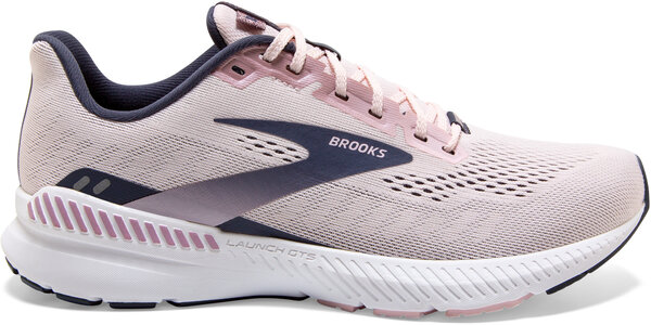 Brooks Launch GTS 8 - Women's