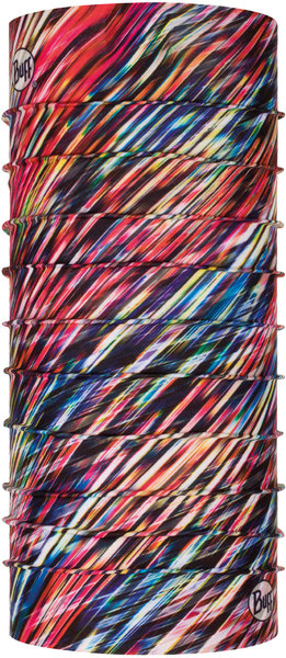 Buff Original Color: CRYSTAL MULTI