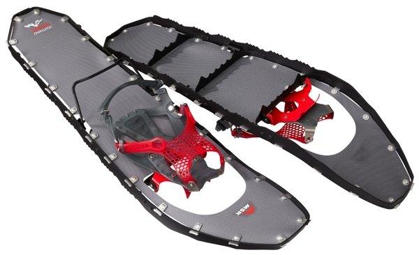MSR Lightning™ Ascent Snowshoes