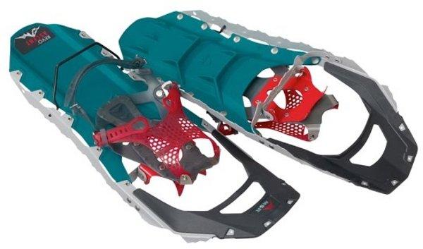 MSR Revo™ Ascent Snowshoes - Women's