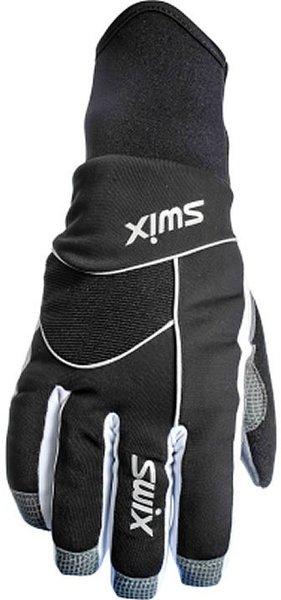 Swix Star XC 2.0 Gloves - Women's