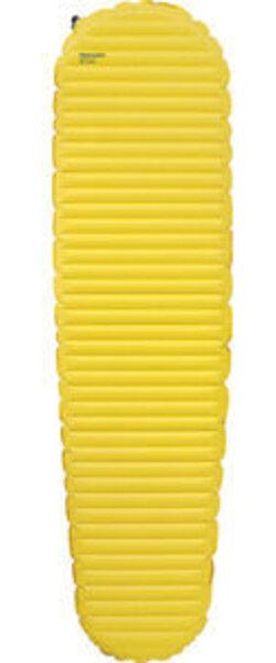 Therm-a-Rest NeoAir XLite Air Sleeping Pad