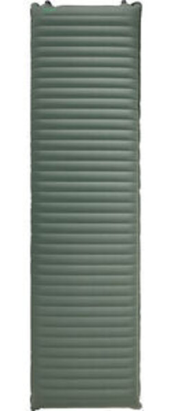 Therm-a-Rest NeoAir Topo Luxe Air Sleeping Pad