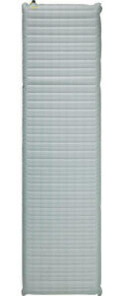 Therm-a-Rest NeoAir Topo Air Sleeping Pad