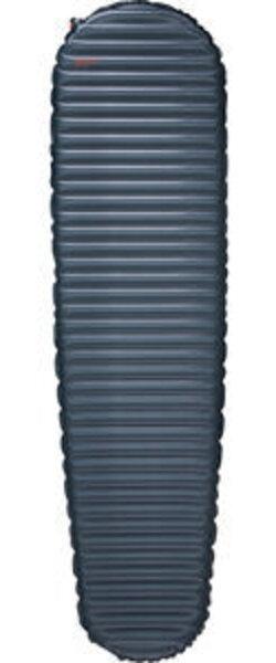 Therm-a-Rest NeoAir Uberlite Air Sleeping Pad