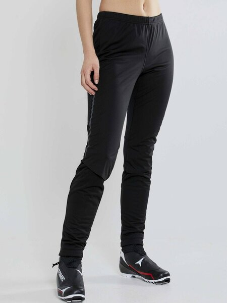 Craft Storm Balance Tight - Women's