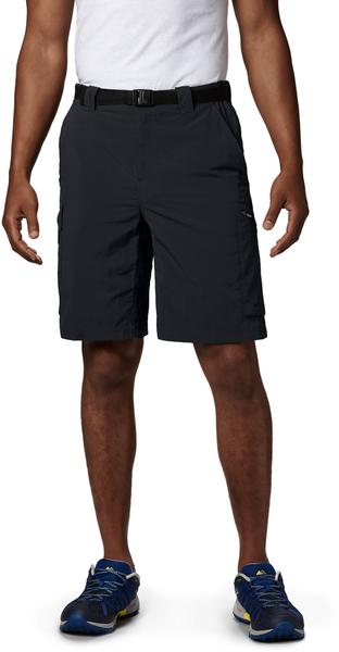 Columbia Silver Ridge™ Cargo Short - Men's