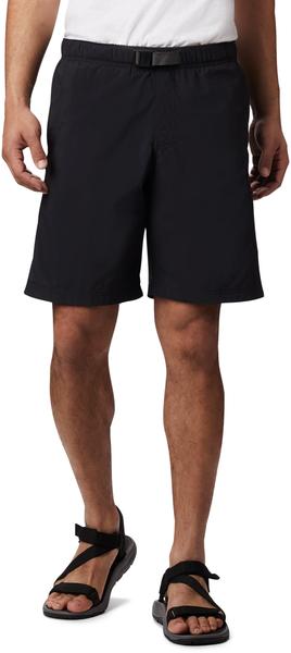 Columbia Palmerston Peak™ Water Short - Men's