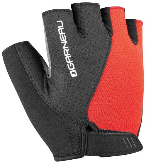 Garneau Air Gel Ultra Cycling Gloves - Men's
