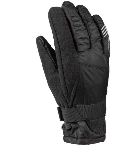 Garneau Collide Glove