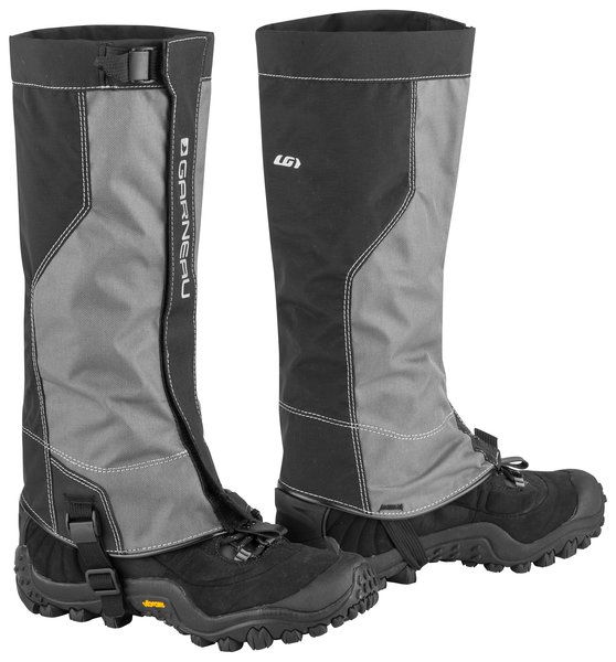 Louis Garneau Robson Mt3 Gaiters - Women's