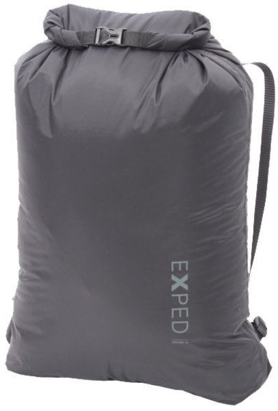 Exped Splash 15 Waterproof Pack