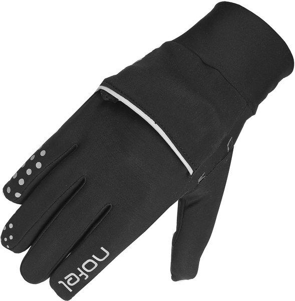 Nofel Basic Gloves