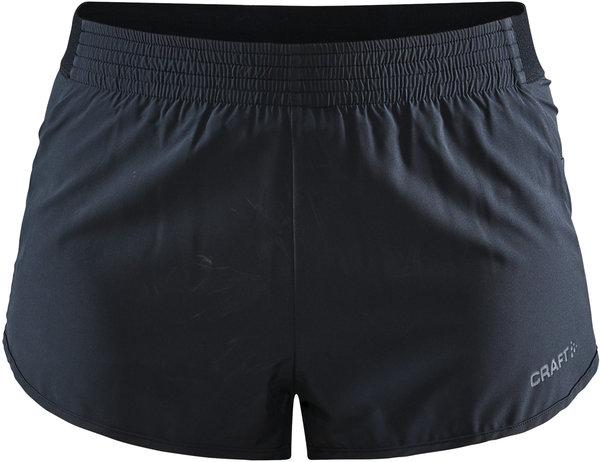 Craft Vent Racing Shorts - Women's