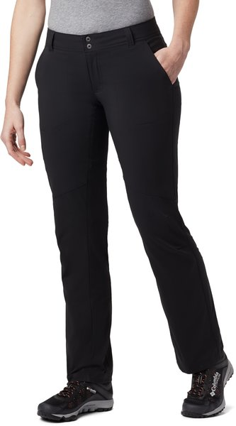 Columbia Saturday Trail™ II Stretch Lined Pant - Women's