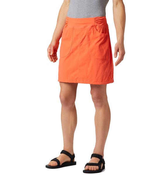Mountain Hardwear Dynama™ Skirt - Women's