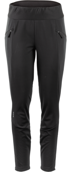 Sugoi Firewall 260 Thermal Pant - Women's