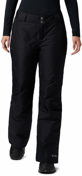 Columbia Bugaboo™ Omni-Heat Insulated Snow Pant - Women's