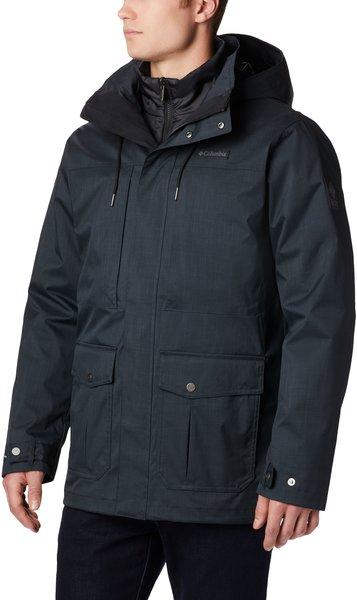 Columbia Horizons Pine™ Interchange Jacket - Men's