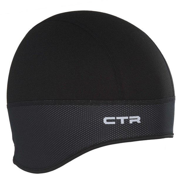 CTR Mistral Combo Skully Color: Black