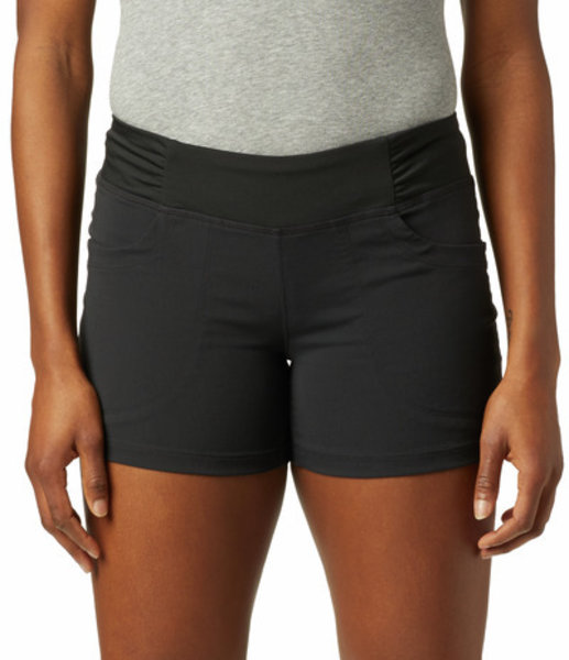 "Mountain Hardwear Dynama™ 4"" Short - Women's"