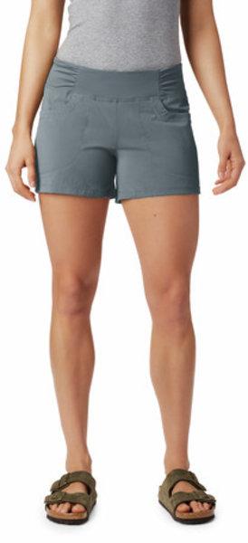 """Mountain Hardwear Dynama™ 6"""" Short - Women's"""