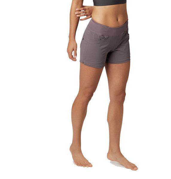 """Mountain Hardwear Dynama™ Short 6"""" - Women's"""