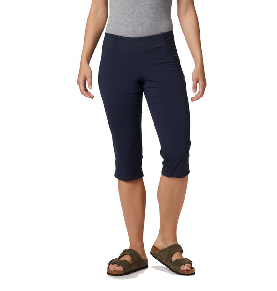 Mountain Hardwear Dynama™ Capri - Women's