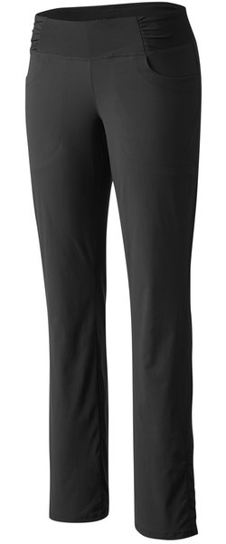 Mountain Hardwear Dynama™ Pant - Women's