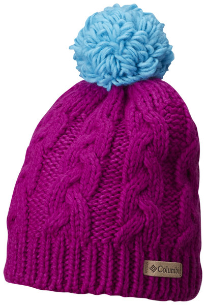 Columbia In-Bounds™ Beanie - Kid's