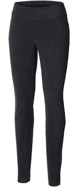 Columbia Glacial™ Fleece Printed Legging Pant - Women's
