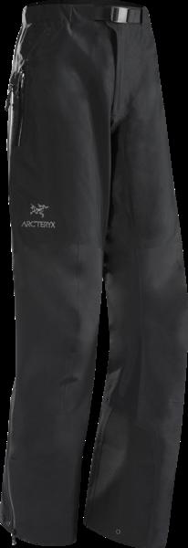Arcteryx Beta AR GTX Pant - Women's