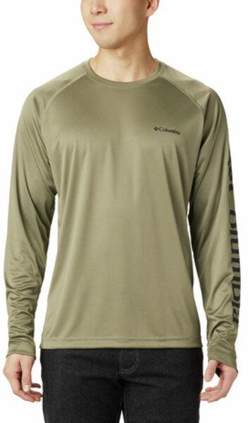 Columbia Fork Stream L/S Shirt