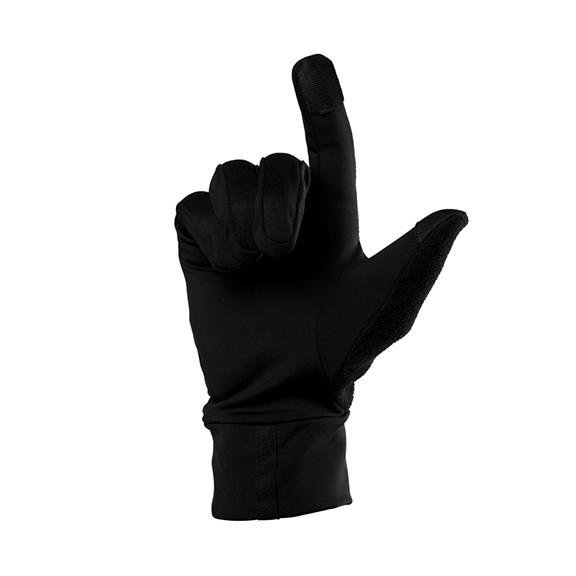 CTR Adrenaline Heater Glove