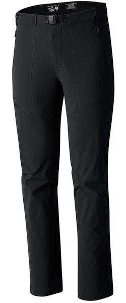 Mountain Hardwear Chockstone™ Hike Pant - Men's