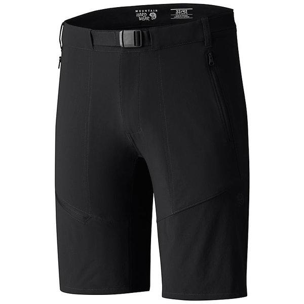 Mountain Hardwear Chockstone™ Hike Short - Men's