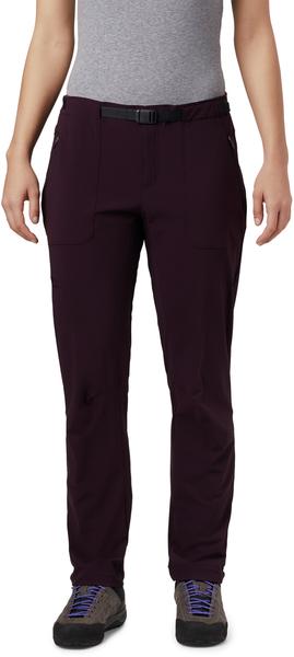 Mountain Hardwear Chockstone™ Hike Pant - Women's