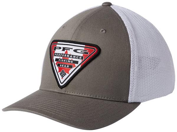 Columbia PFG Mesh Stateside™ Ball Cap