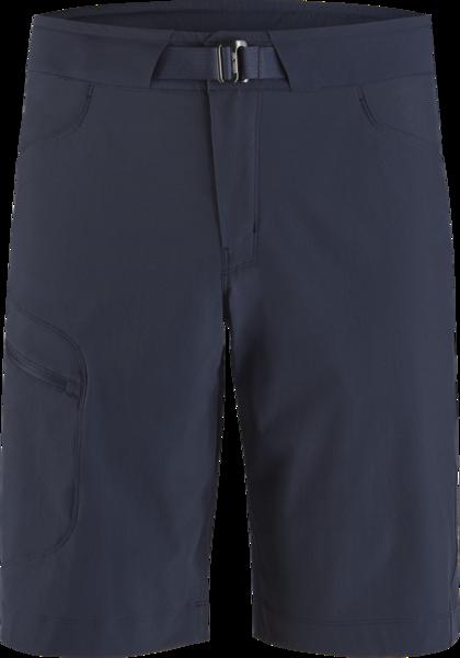 Arcteryx Lefroy Short - Men's