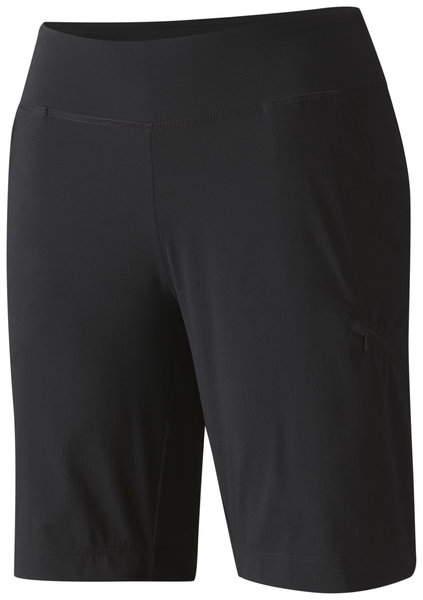 "Mountain Hardwear Dynama™ Bermuda 9"" Short - Women's"