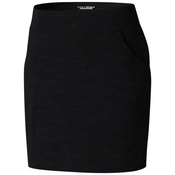Columbia Anytime Casual™ Print Skort - Women's