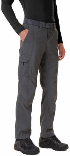 Columbia Silver Ridge II Cargo Pant - Men's