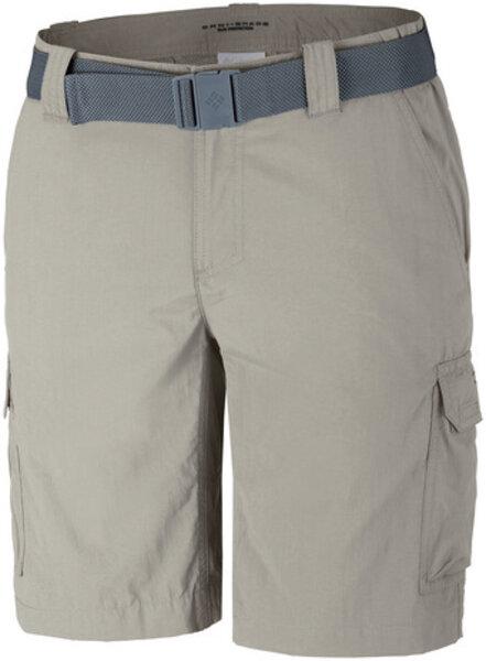 Columbia Silver Ridge II Cargo Shorts - Men's