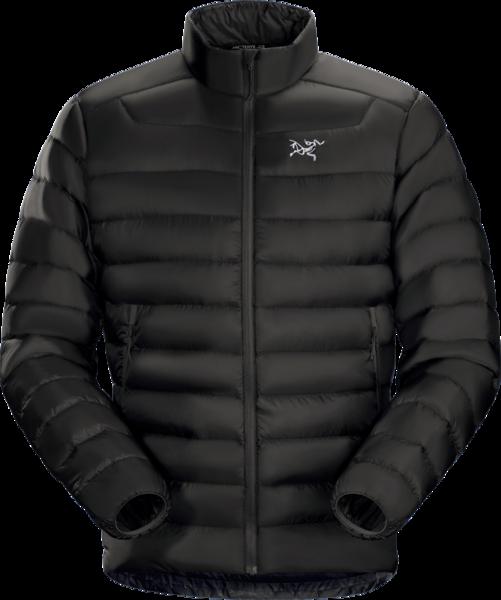 Arcteryx Cerium LT Jacket - Men's