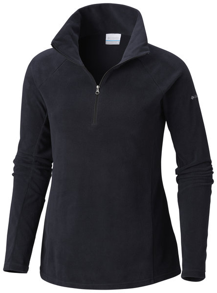 Columbia Glacial™ IV Half Zip Fleece - Women's
