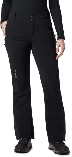Columbia Snow Rival™ Pant - Women's