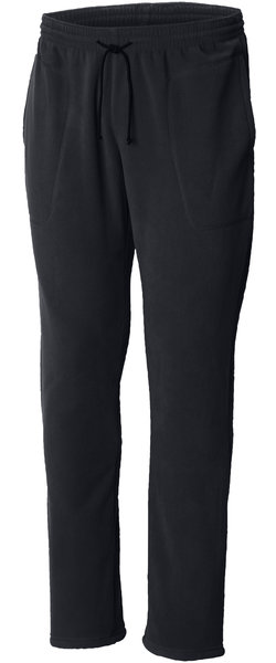 Columbia Fast Trek II Pant - Men's Color: Black