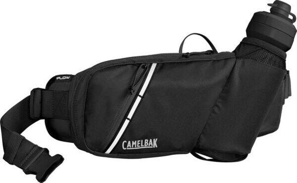 CamelBak Podium Flow Bike Belt - 21oz